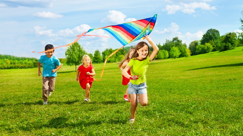 5 Top Tips For Successful Summer Holidays